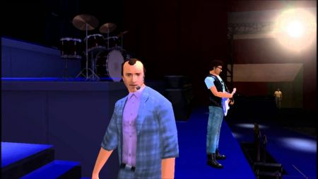 Rockstar Games ищет музыкального менеджера и может создать музыкальный лейбл