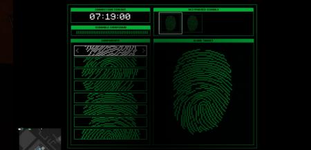 Моддер добавил ограбление Кайо-Перико в одиночную игру GTA 5