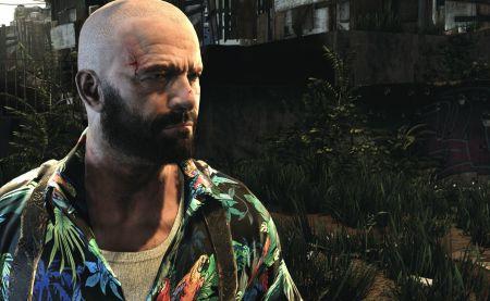 DLC для Max Payne 3 и LA Noire бесплатны в Steam