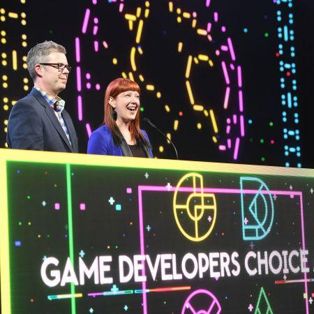 Rockstar Games выступит на конференции разработчиков игр GDC