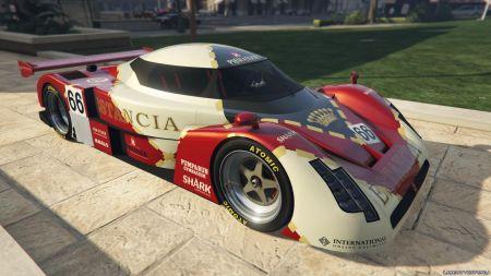 GTA Online предлагает большие бонусы в миссиях казино