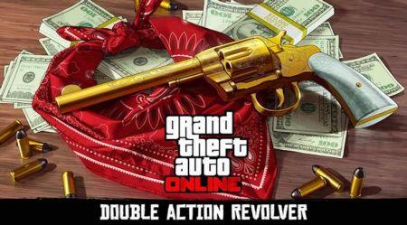 Авторитетный журналист поделился мнением о GTA 6: игра на ранней стадии разработки