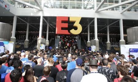 Выставка E3 намекнула фанату на предстоящий анонс GTA 6
