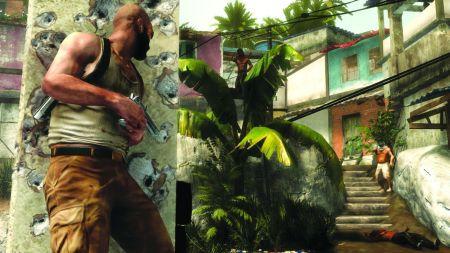 Rockstar Games закроет серверы GTA Online, L.A. Noire и Max Payne 3 на PlayStation 3 и Xbox 360