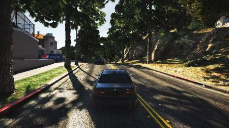 Слух: ремастер GTA 5 покажут на выставке Sony в июле