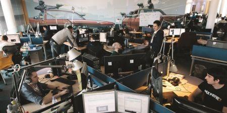 Вакансии: Rockstar Games готовит крупную рекламную кампанию