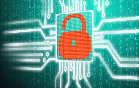 Хакеры майнят криптовалюту через GTA 5 — сообщили разработчики Avast
