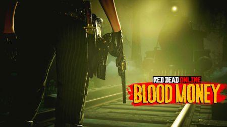 Итоги конкурса с розыгрышем Red Dead Redemption 2
