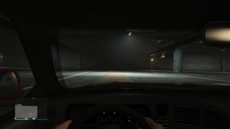 Los Santos Tuners для GTA Online — вся информация об обновлении в одном материале