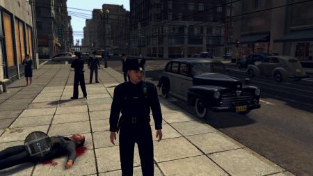 20 лучших игр для PC, похожих на GTA