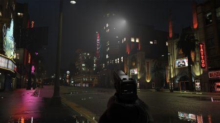 Ремастер GTA 5 будет работать в 4K и 60 FPS на PlayStation 5 — сообщает PlayStation Blog