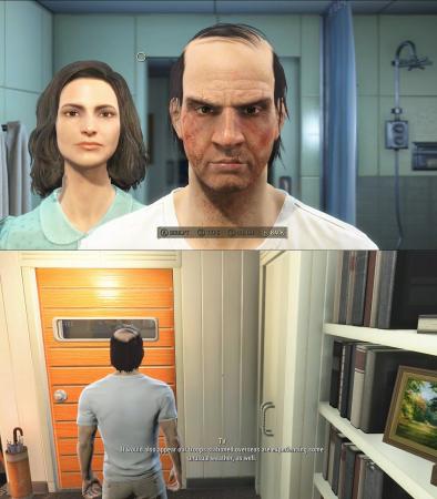 Эпические моменты из GTA, баги и мастерство фанатов игр Rockstar — находки с Reddit