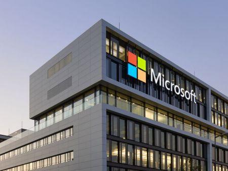 СМИ: Microsoft может купить Take-Two, Rockstar Games и GTA