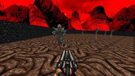 Games and Devs: как создавать свои уровни в Doom