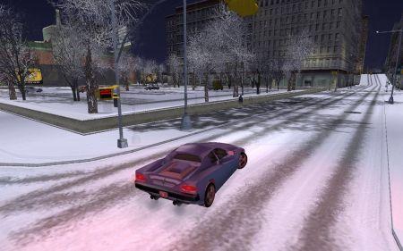 «Удивят ли ремастеры?»: разбираемся, чего ждать от Grand Theft Auto: The Trilogy — The Definitive Edition