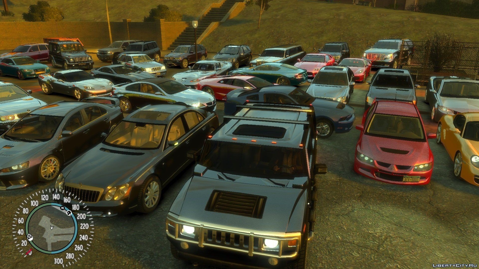 VH1 Original TV Shows, Reality TV Shows VH1 Gta 4 car list with pictures