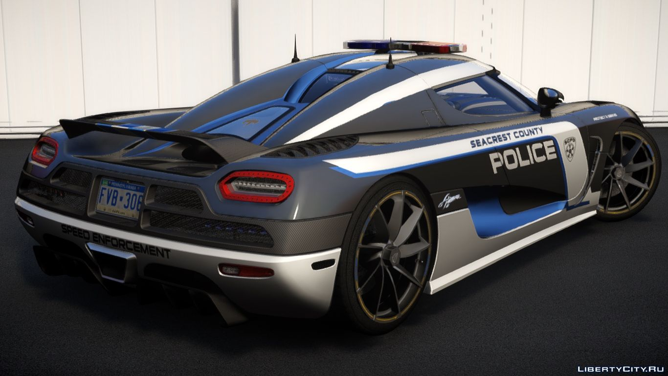 need for speed police car wallpaper