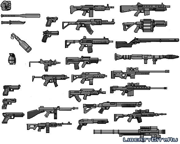 download Shipcraft Special: Flower