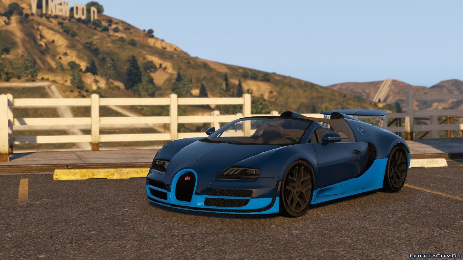 bugatti veyron price gta 5 gta 5 bugatti veyron grand. Black Bedroom Furniture Sets. Home Design Ideas