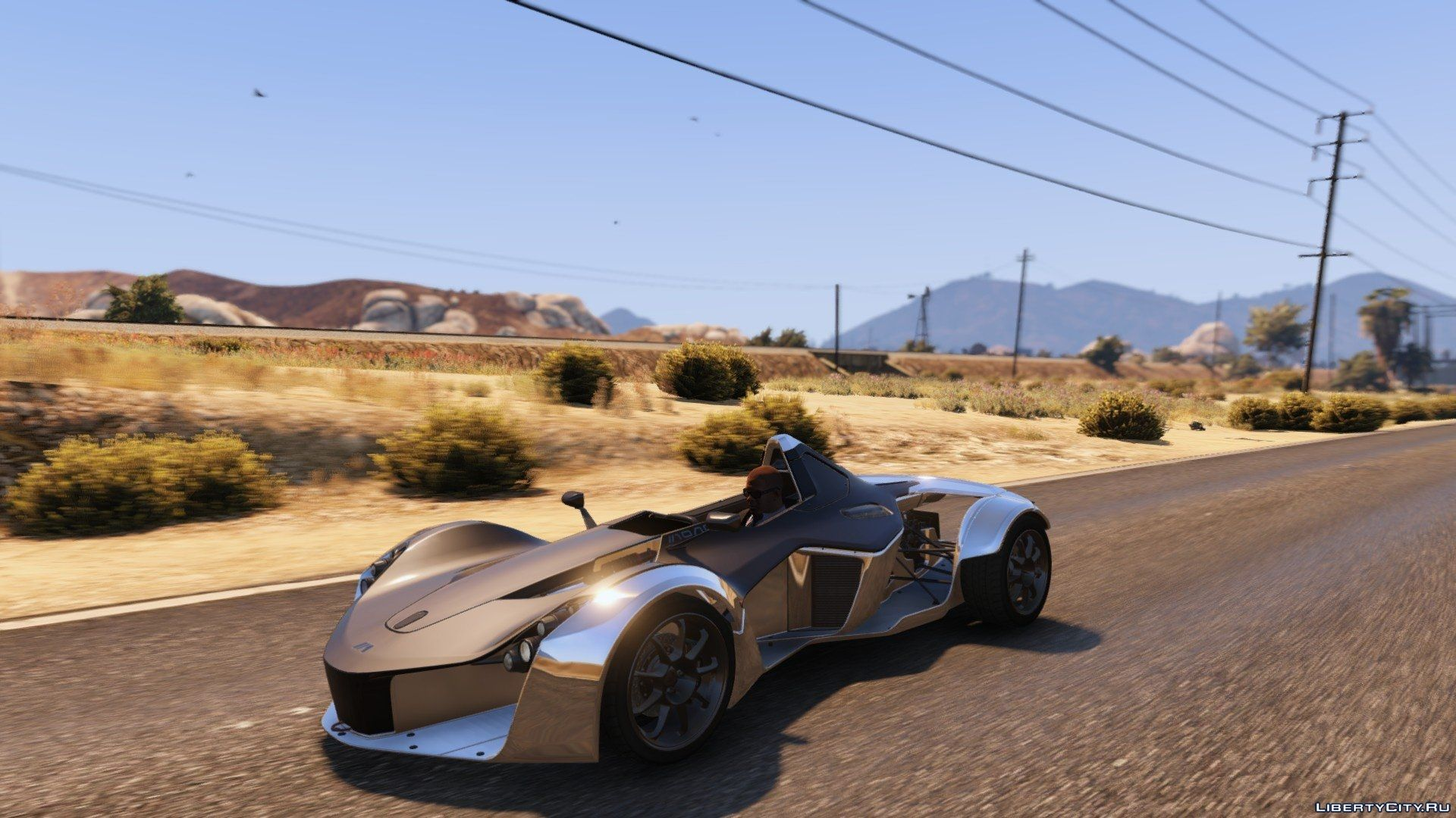 how to add addon cars to gta 5
