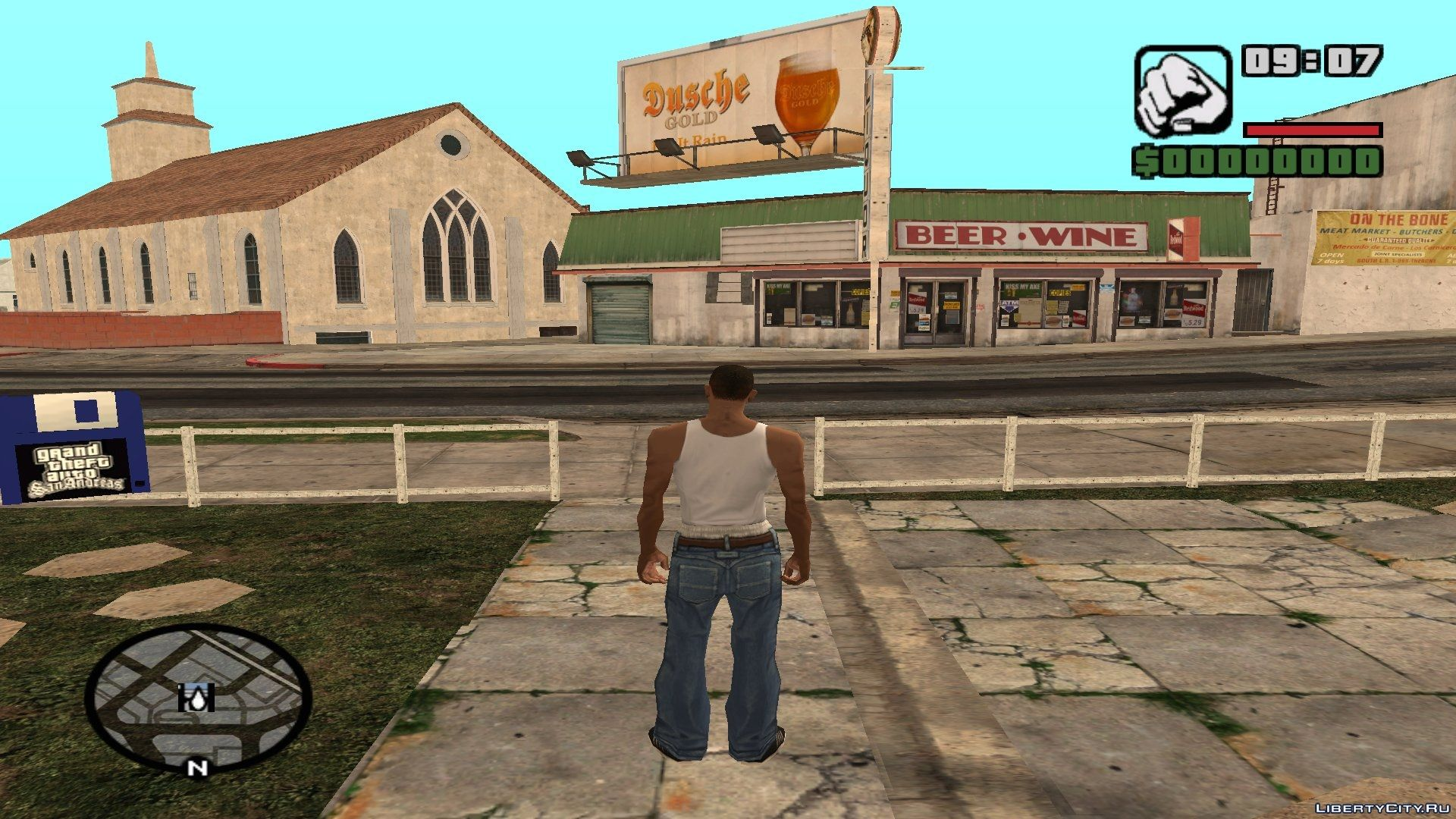 Gta san andreas hental erotic reality actress