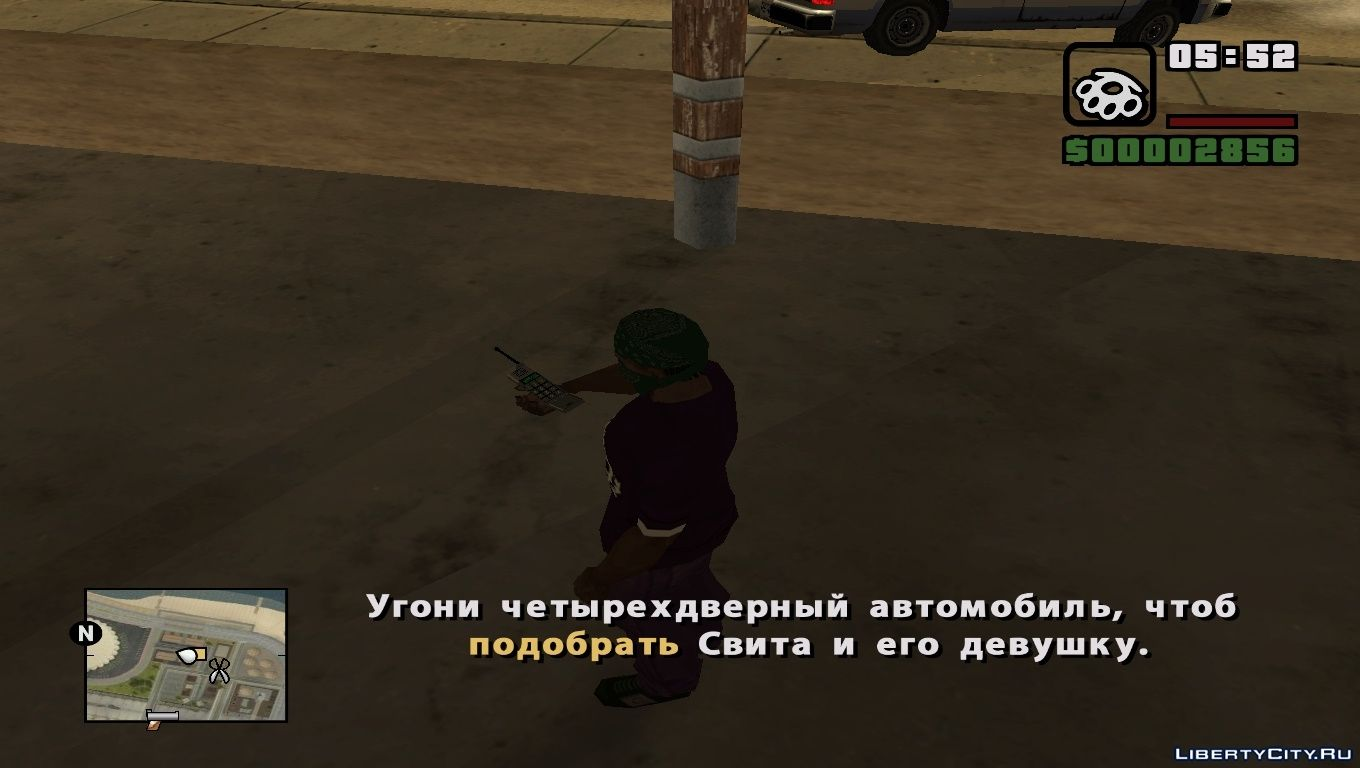 download Психология 2007