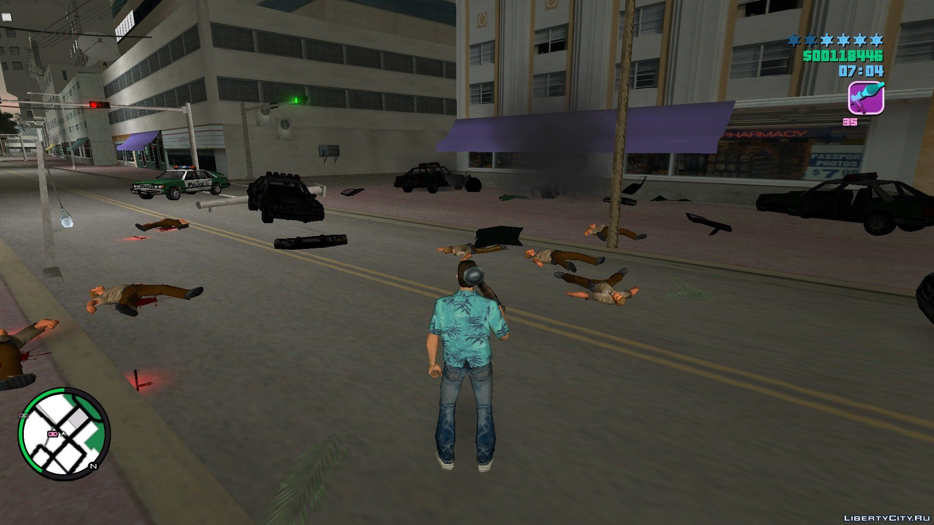 Gta san andreas hental erotic gallery