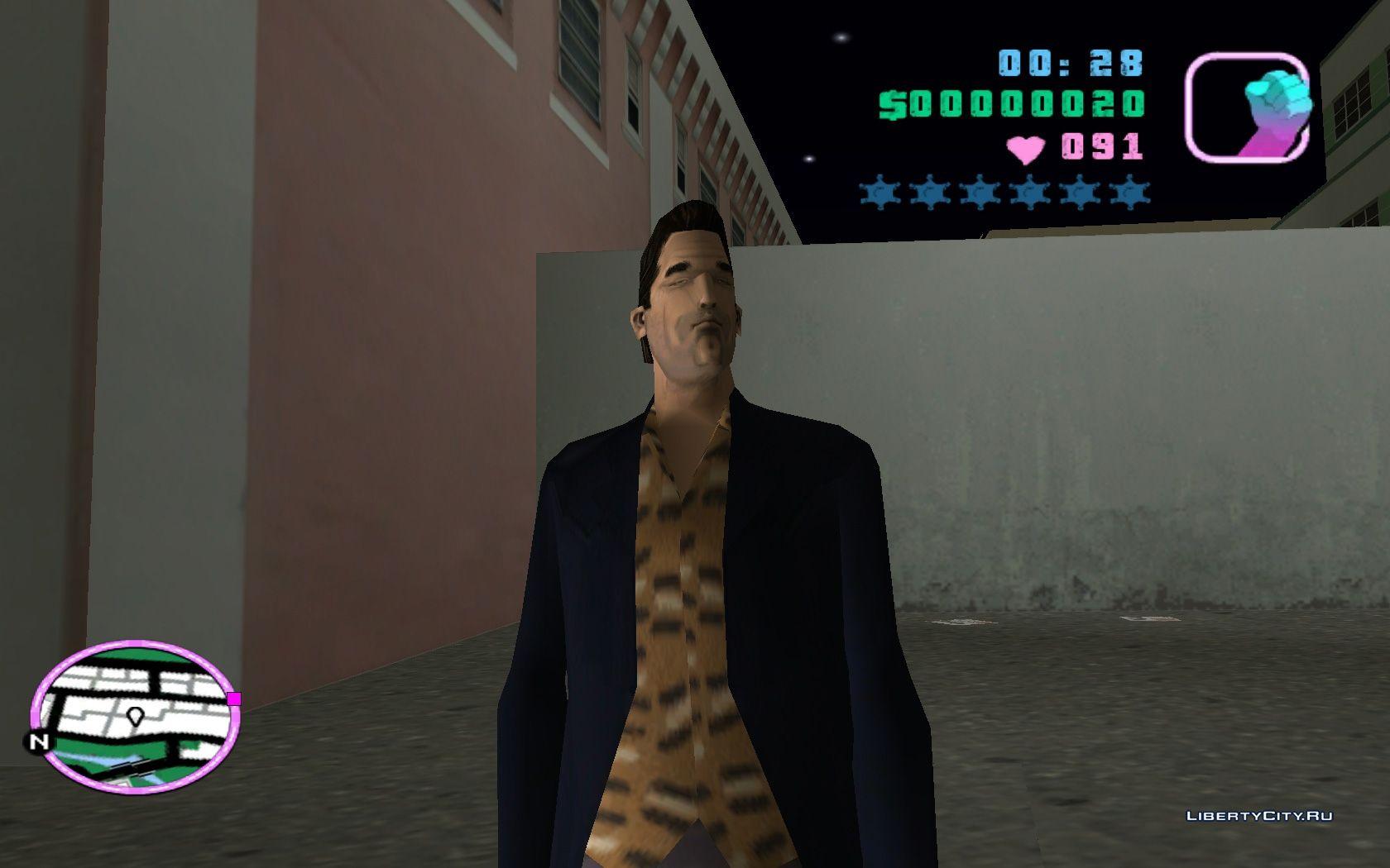 Vice city game pornxxx cheat code porn pic