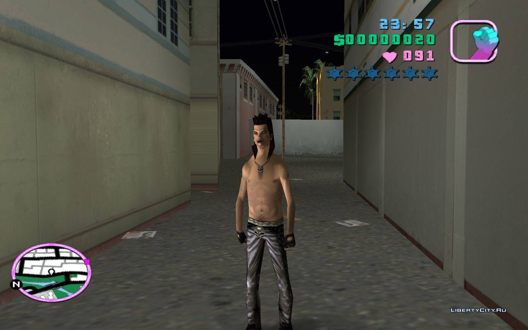 Gta vice city prostitute mod erotic pics