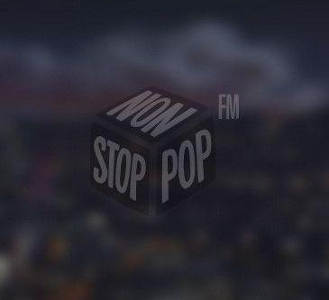 Музыка и радио в GTA 5 и GTA Online  список радиостанций