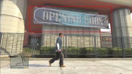 Казино в GTA 5: скоро открытие?